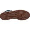 Pánská lifestyle obuv - adidas CF HOOPS MID WTR - 6