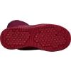 Încălțăminte iarnă copii - adidas RAPIDASNOW K - 6