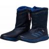 Kids' winter shoes - adidas RAPIDASNOW K - 2