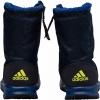 Kids' winter shoes - adidas RAPIDASNOW K - 7