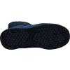 Kids' winter shoes - adidas RAPIDASNOW K - 6