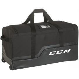 CCM 270 WHEEL 37 - Hokejová taška