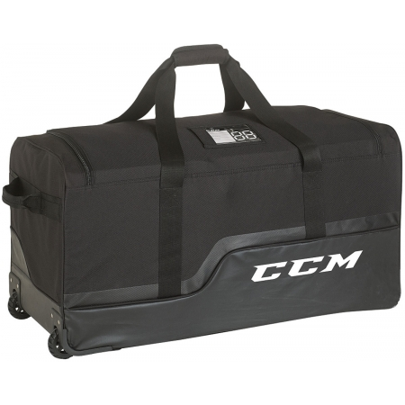 CCM 270 WHEEL 37 - Hokitáska
