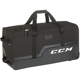 CCM 270 WHEEL 33 - Hockey bag