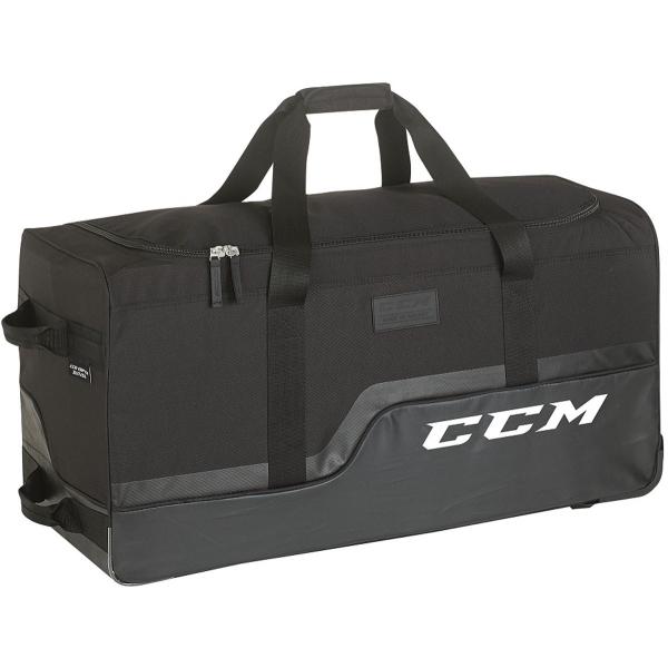 CCM 270 WHEEL 33 - Hokejová taška