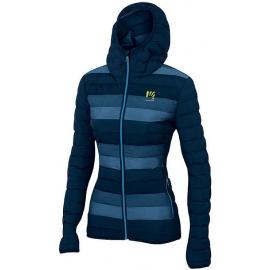 Karpos BRENDOL W JSK - Women's jacket