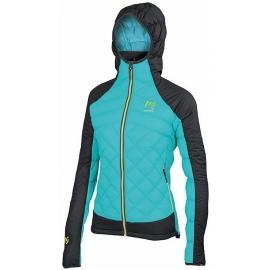 Karpos LASTEI ACTIVE PLUS W JCK - Women's jacket