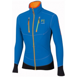 Karpos ALAGNA JCK - Men's jacket