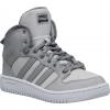Dámska obuv - adidas CF HOOPS MID WTR W - 1