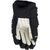Ръкавици за хокей - CCM 6404-T4RSR CCM TACKS 4R III SR - 2