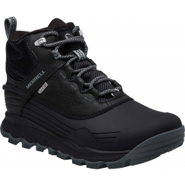 Merrell THERMO VORTEX 6 WTPF - Men's winter outdoor shoes