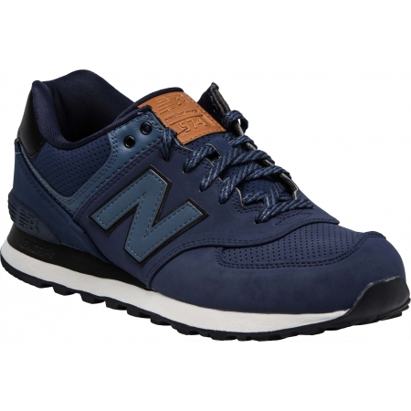 New Balance ML574GPF | sportisimo com