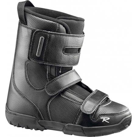 Rossignol CRUMB - Детски обувки за сноуборд