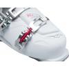 Dámské sjezdové boty - Nordica NXT 55 W - 6