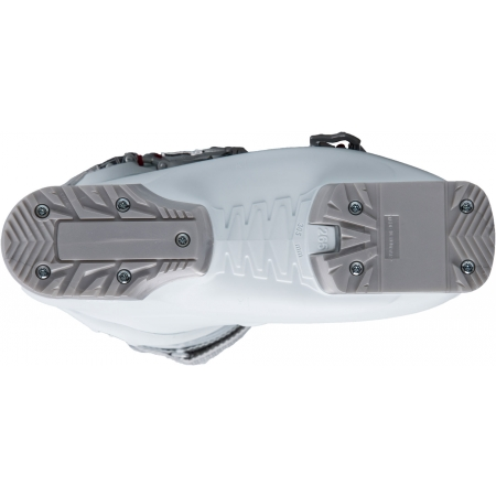 Dámské sjezdové boty - Nordica NXT 55 W - 5