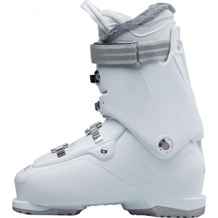 Dámské sjezdové boty - Nordica NXT 55 W - 3