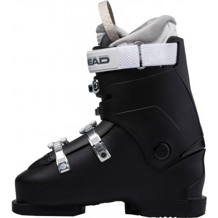 Damen Skischuhe - Head FX GT W - 3