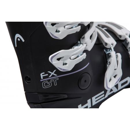 Clăpari ski damă - Head FX GT W - 6