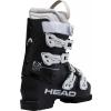 Buty narciarskie damskie - Head FX GT W - 4