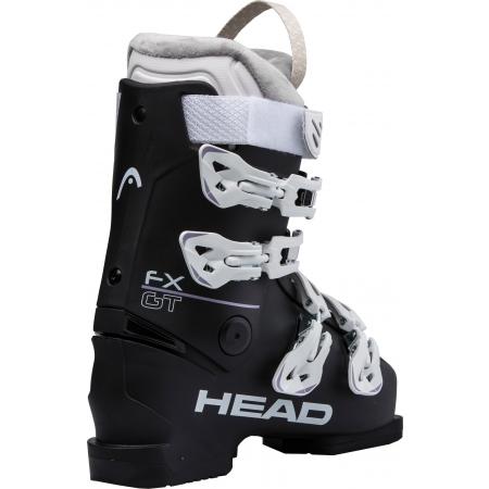 Damen Skischuhe - Head FX GT W - 4