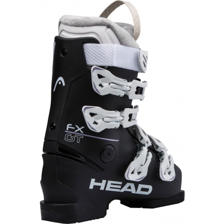 Clăpari ski damă - Head FX GT W - 4
