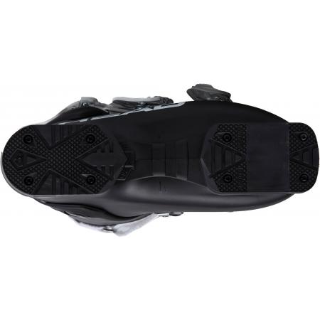 Buty narciarskie damskie - Head FX GT W - 5