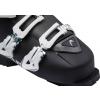 Damen Skischuhe - Head FX GT W - 7