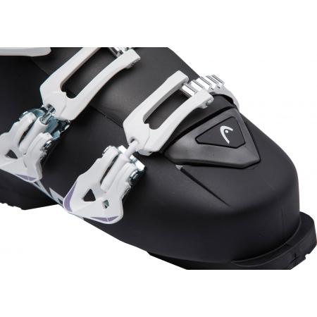 Clăpari ski damă - Head FX GT W - 7