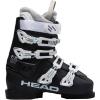 Damen Skischuhe - Head FX GT W - 1