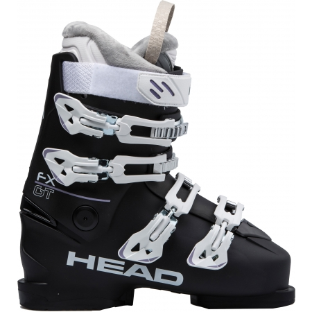 Clăpari ski damă - Head FX GT W - 1