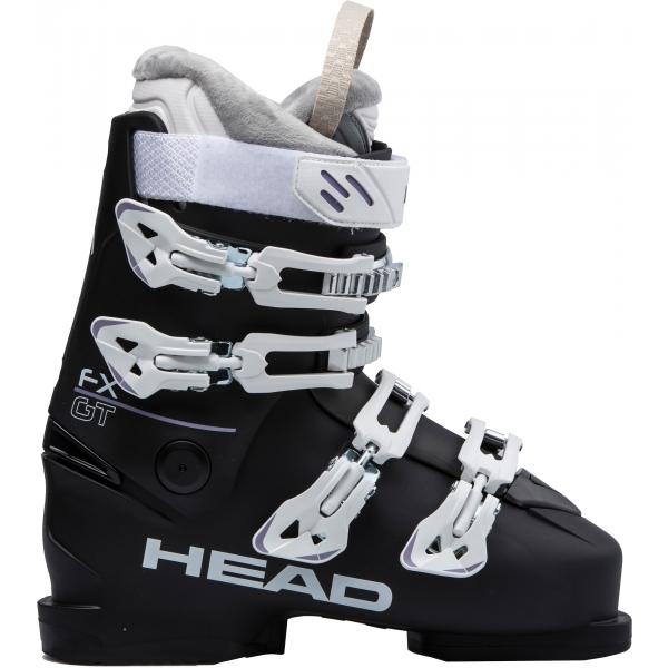 Head FX GT W  27.5 - Dámska lyžiarska obuv