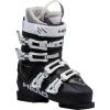 Clăpari ski damă - Head FX GT W - 2