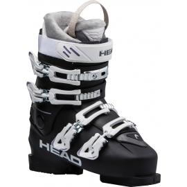 Head FX GT W - Clăpari ski damă