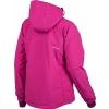 Dámská lyžařská bunda - Hi-Tec LADY AZALEA - 3