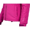 Dámska lyžiarska bunda - Hi-Tec LADY AZALEA - 4