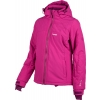 Dámská lyžařská bunda - Hi-Tec LADY AZALEA - 2