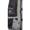 Pánská lyžařská bunda - Hi-Tec PACER - 5