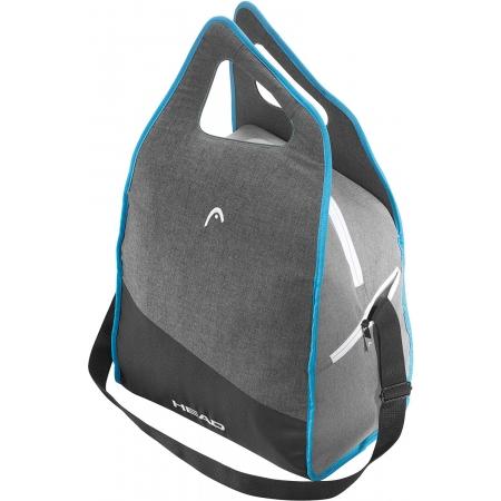 Dámska taška na lyžiarsku obuv - Head WOMEN BOOT BAG - 2