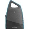 Dámska taška na lyžiarsku obuv - Head WOMEN BOOT BAG - 1