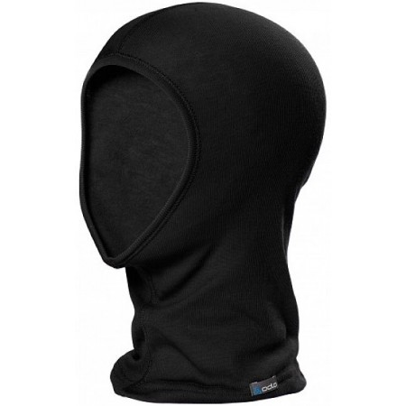 FACE MASK WARM - Face mask - Odlo FACE MASK WARM