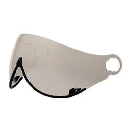Mango VISOR - Replacement visor
