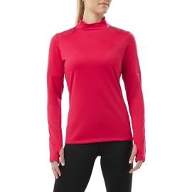 Asics LITE-SHOW WINTER LS - Dámské sportovní triko