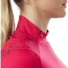 Dámské sportovní triko - Asics LITE-SHOW WINTER LS - 5