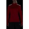 Dámské sportovní triko - Asics LITE-SHOW WINTER LS - 7