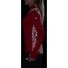 Dámské sportovní triko - Asics LITE-SHOW WINTER LS - 8