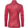 Dámské sportovní triko - Asics LITE-SHOW WINTER LS - 4