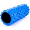 Rolă fitness - Spokey TEEL II - 1
