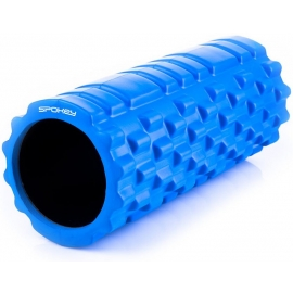 Spokey TEEL II - Fitness massage roller