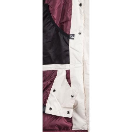 Дамско яке за ски - Carra DIA - 5
