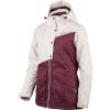 Дамско яке за ски - Carra DIA - 2
